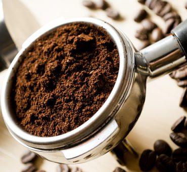 kaffee-als-dünger