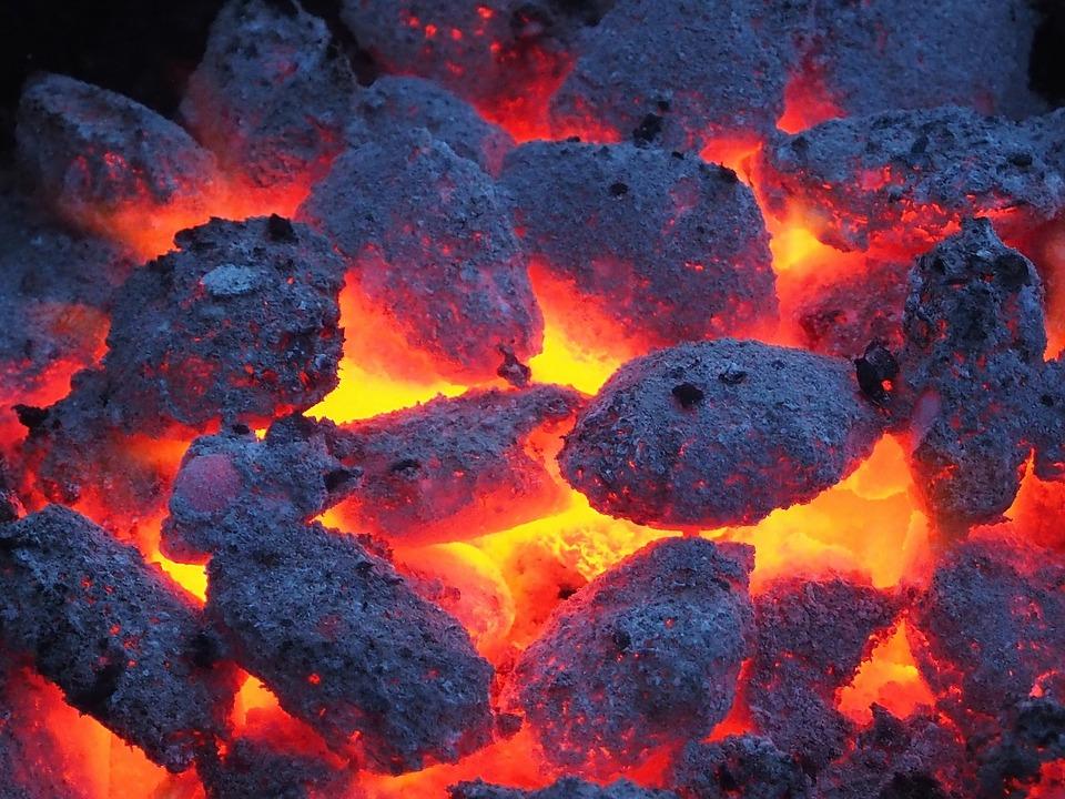 balkon grill test