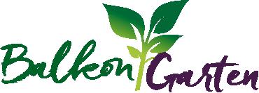 Balkon und Garten Blog - Balkongarten